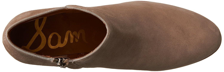 Sam Petty Edelman Women's Petty Sam Ankle B018HL2V0U Boots 02c6c6