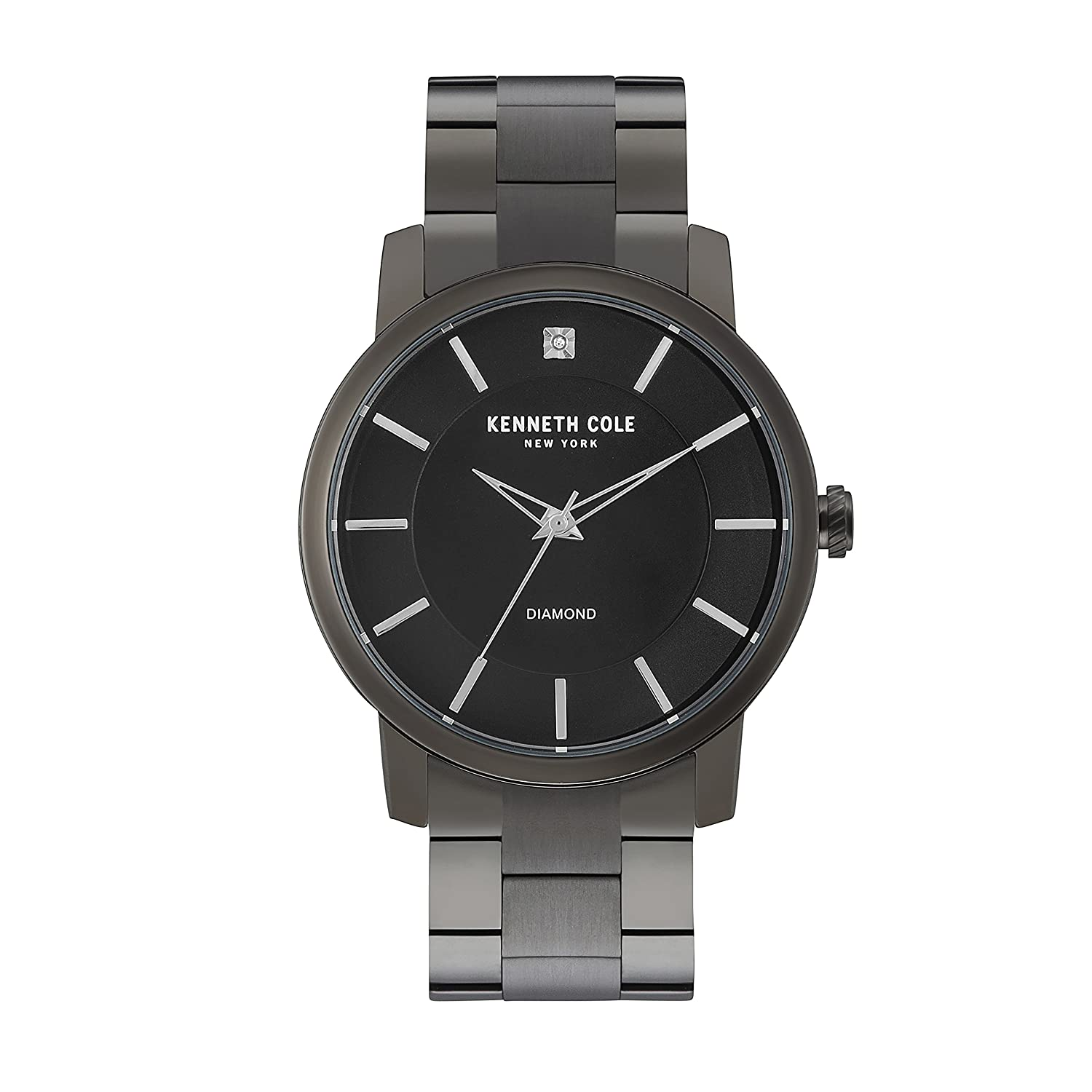 b4d66649880 Kenneth Cole New York KC9286 Reloj para Hombre