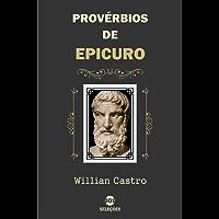 Provérbios de Epicuro