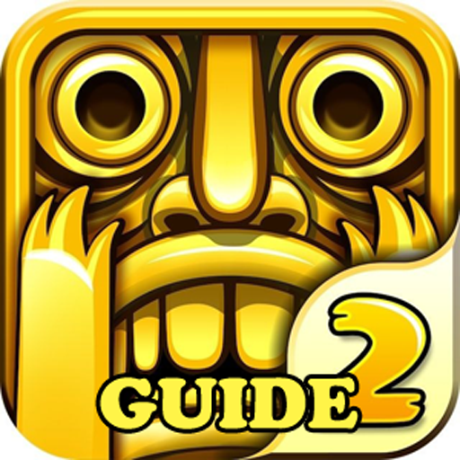 guide for TEMPLE RUN 2 + CHEATS, HINTS, TIPS, HELP, & -