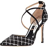 Badgley Mischka Women's Shiloh Shoe