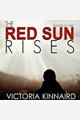 The Red Sun Rises: The Red Sun Rises Trilogy Book 1 Audible Audiobook