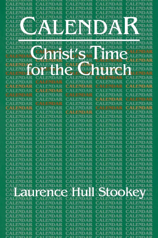 christian liturgical calendar 2014