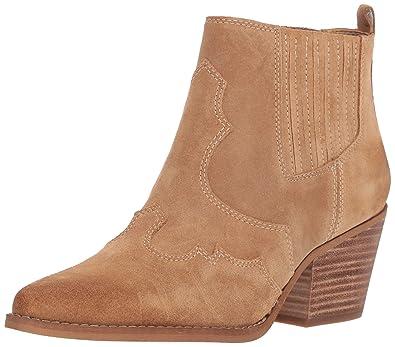 72725fd7b Amazon.com   Sam Edelman Women's Winona Ankle Boot   Ankle & Bootie