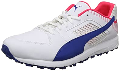 Puma Men s Team Rubber Cricket Shoes  Buy Online at Low Prices in ... 3df6cb3c411d