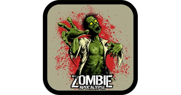 Zombie Monopoly: Apocalypse: Amazon.es: Appstore para Android