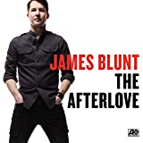 The Afterlove (Extended Version inkl. 3 Bonus-Tracks)