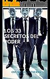LOS 33 SECRETOS DEL PODER