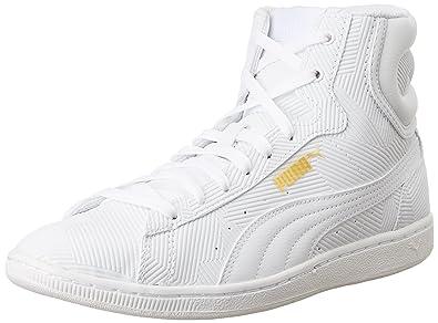 90a8314c830ecd Puma 363612 01 Damen Sneaker - associate-degree.de