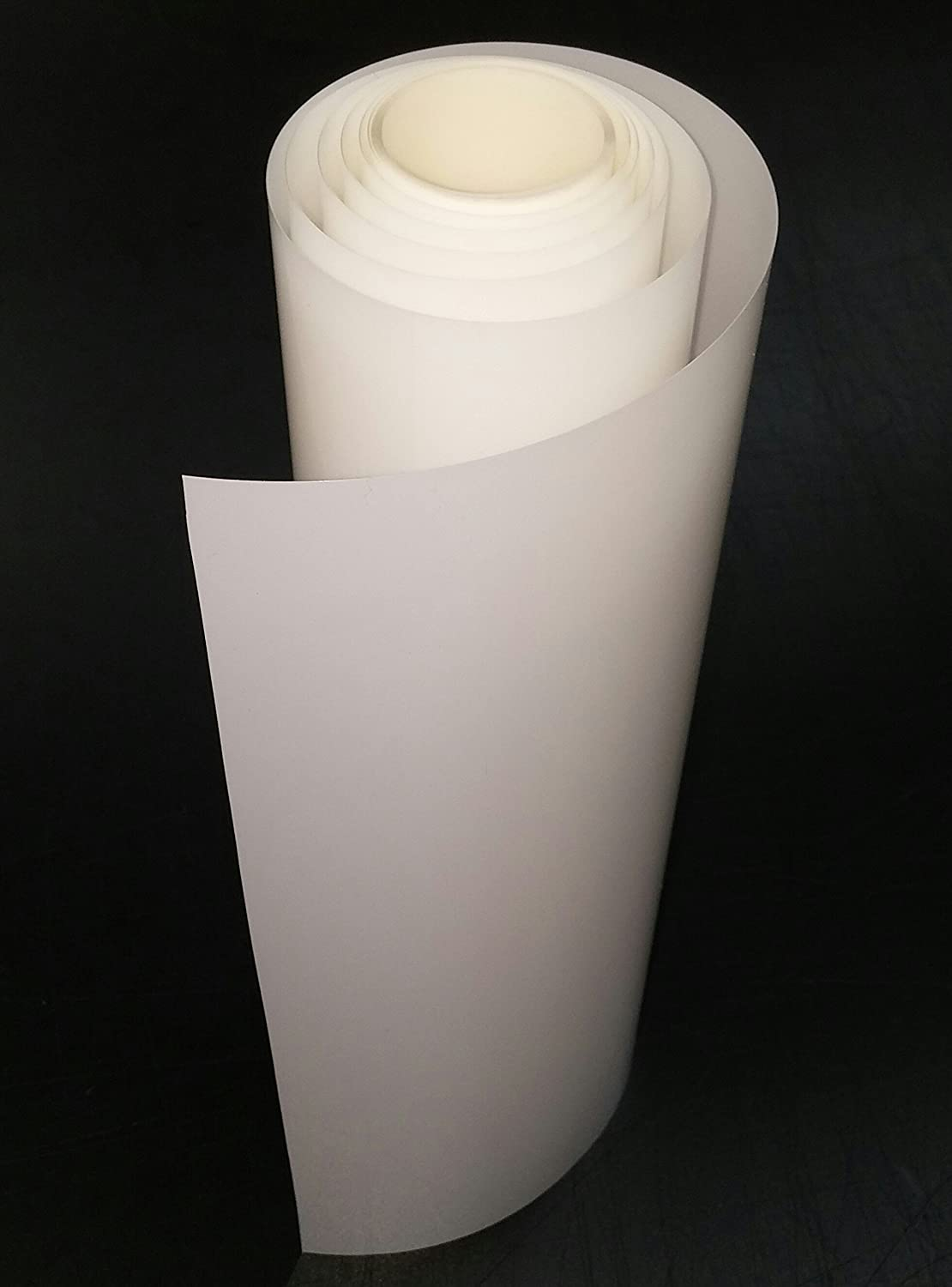 SunTek Top Coated Clear Paint Protection Bulk Film Roll 24-by-120-inches 4333118734