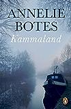 Kammaland (Afrikaans Edition)