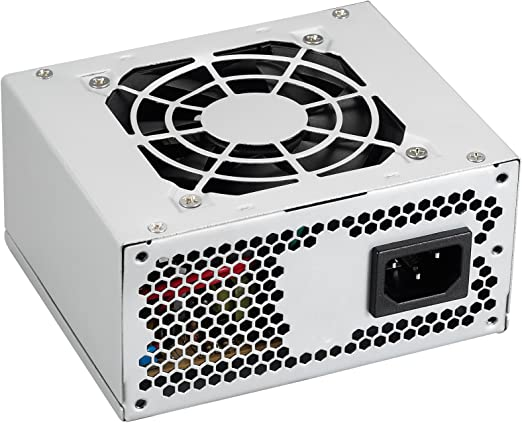Phoenix Technologies - Fuente de Alimentación 300W SFX ventilador ...