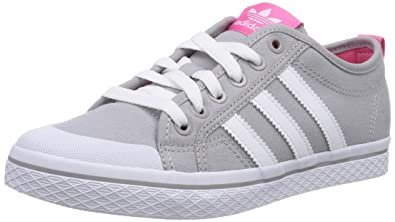 Originals Adidas Honey Damen Sneakers Low wON0PXnZ8k