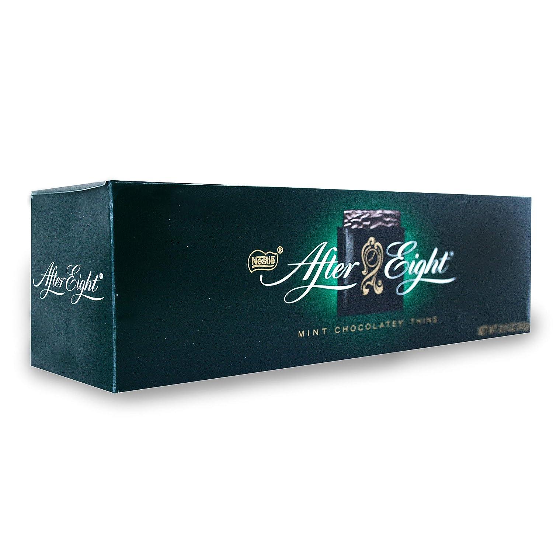 Amazon Nestle Quality Street Tin Extra 900 gram Can
