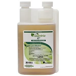 Essentria IC3 Insecticide Concentrate-1 Quart