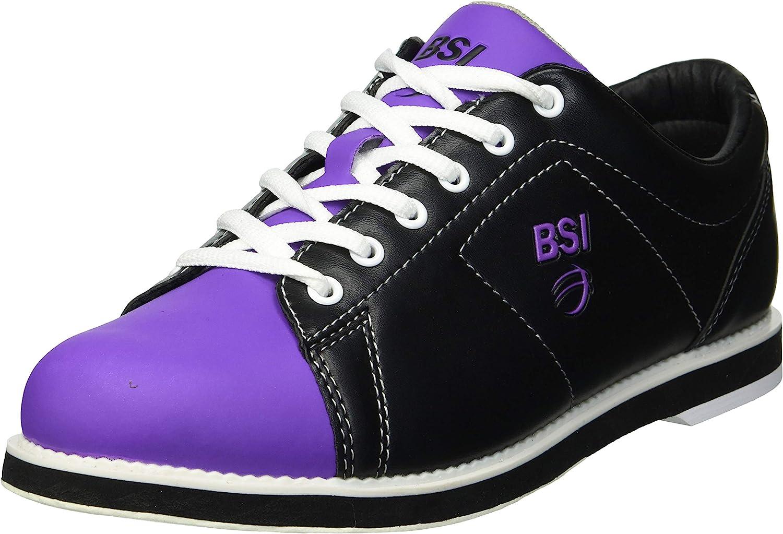 bsi women's classic bowling shoes