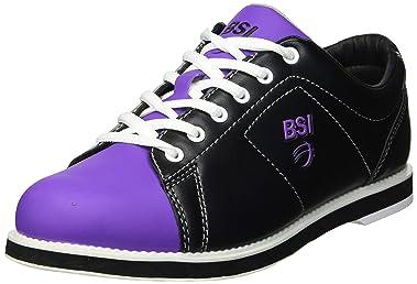 BSI Women's Classic Bowling Shoe