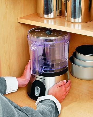 hamilton-beach-10-cup-food-processor