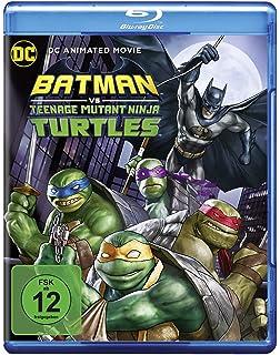 All Star Superman (Superman Viaja Al Sol) [DVD]: Amazon.es ...
