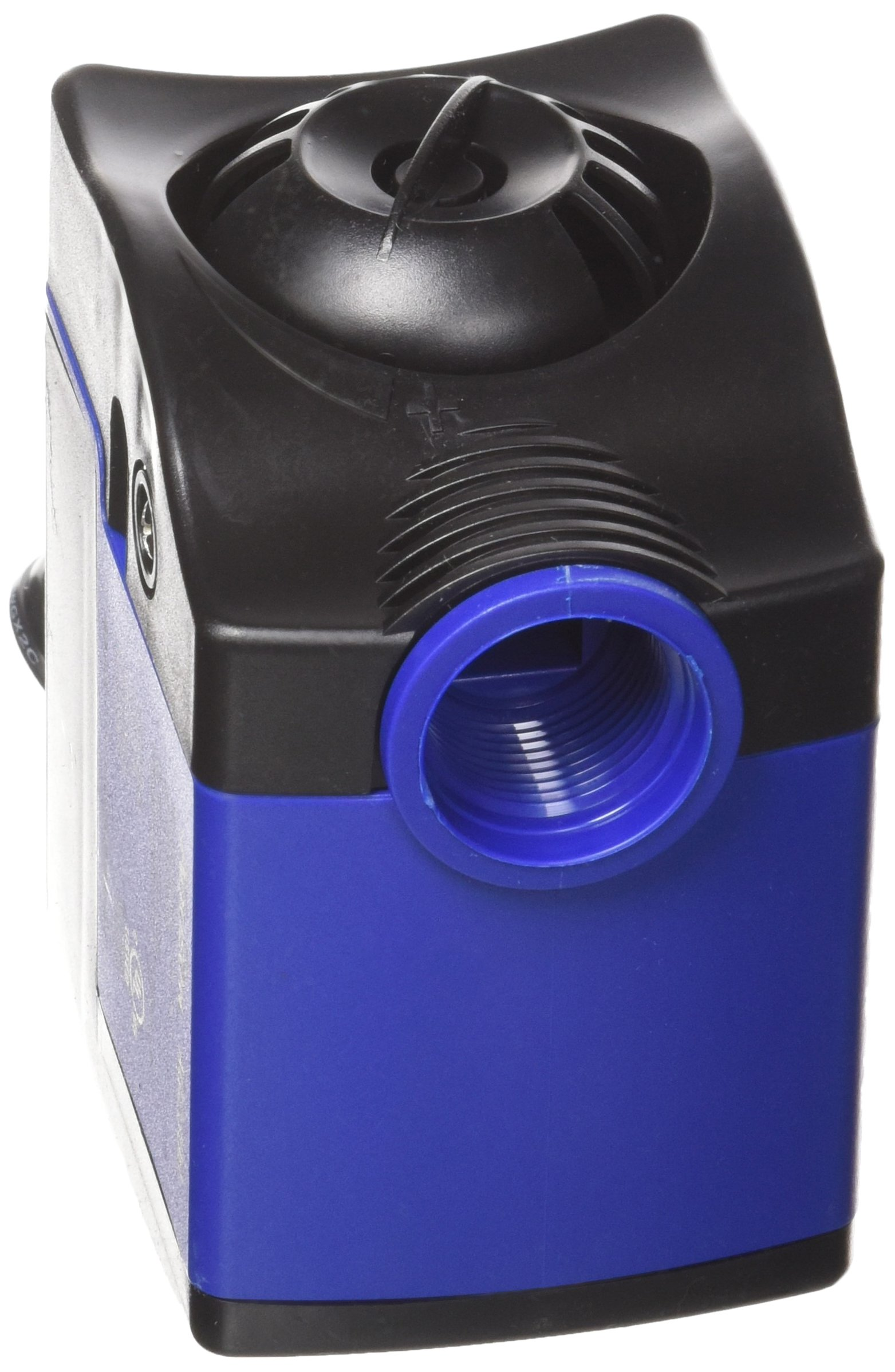 Aqueon Quietflow Submersible Aquarium Utility Pump 2300