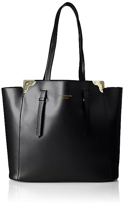 Womens Symphonie Rose Shoulder Bag Tosca Blu Jco9u0n