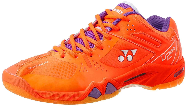 Buy Yonex Badminton Shoes Power Cushion