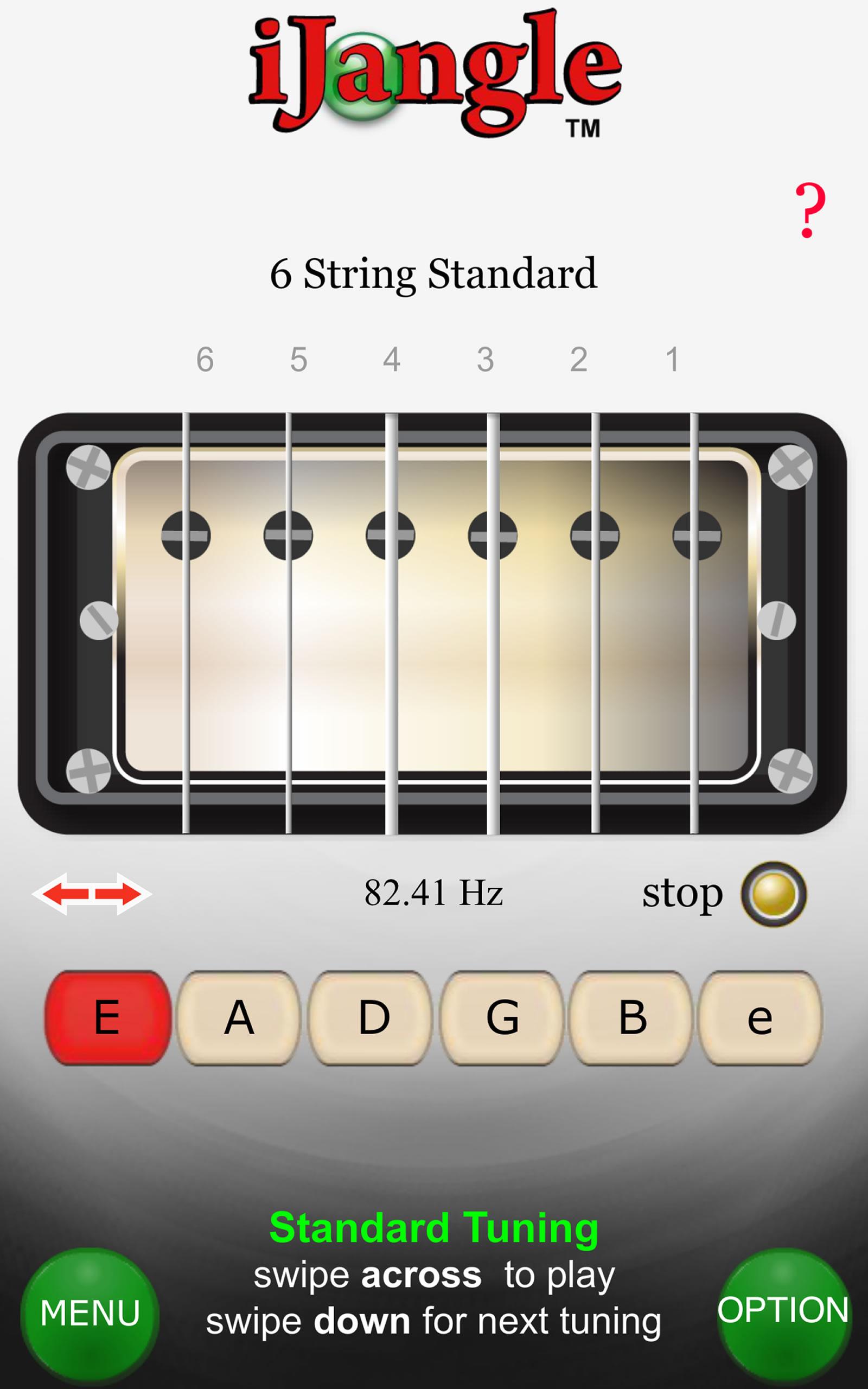 Acordes Guitarra y Notas: Amazon.es: Appstore para Android