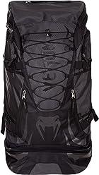 "Venum ""Challenger Xtreme Backpack"