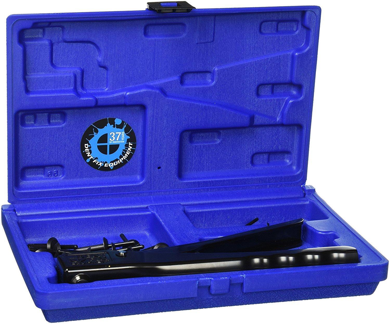 Dent Fix DENDF-CT887 Slimline Plastic Pop Riveter by Dent Fix