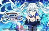Hyperdevotion Noire: Goddess Black Heart [Online Game Code]