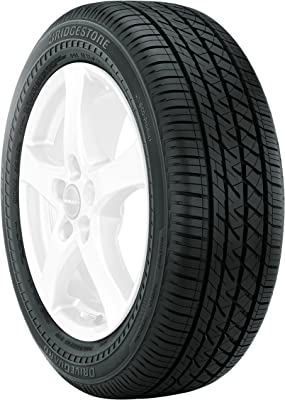 Bridgestone DRIVEGUARD All-Season Radial Tire - 195/65-15 91H