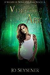 Veritas' Ark: A Storm of Wind and Rain Novella Kindle Edition