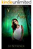 Veritas' Ark: A Storm of Wind and Rain