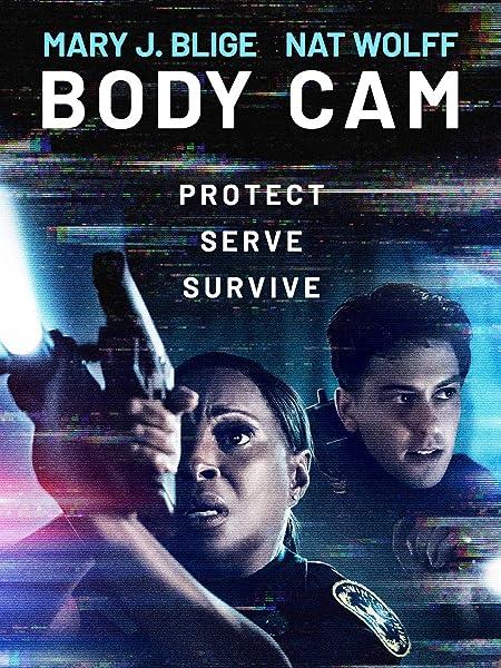 Body-Cam-(DVD)