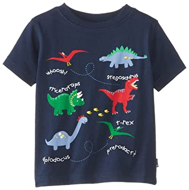 Dinosaur T-shirts. invalid category id. Dinosaur T-shirts. Showing 6 of 6 results that match your query. Product - Lil Shirts Big Brother Of Twins Boys Toddler Shirt - Youth Small / Light Blue. Product Image. Product Title. Lil Shirt s Big Brother Of Twins Boys Toddler Shirt - .
