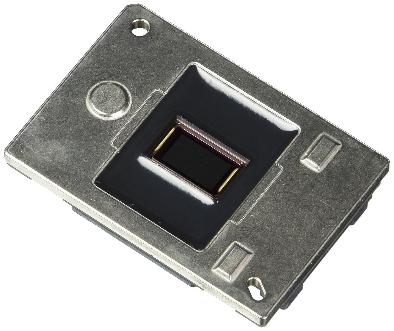 smart mitsubishi com electronics board dell chip for dmd runco amazon dp replacement projector dlp