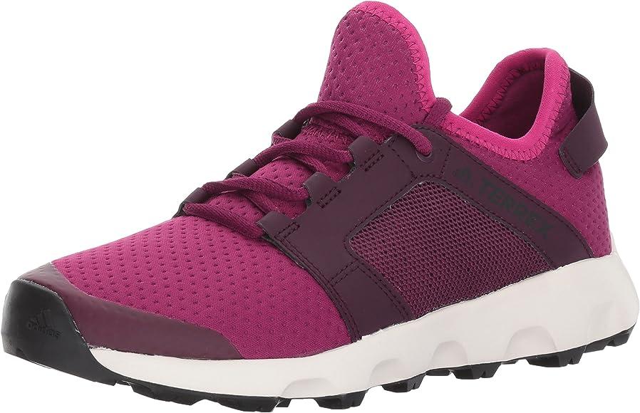 adidas outdoor Women's Terrex Voyager