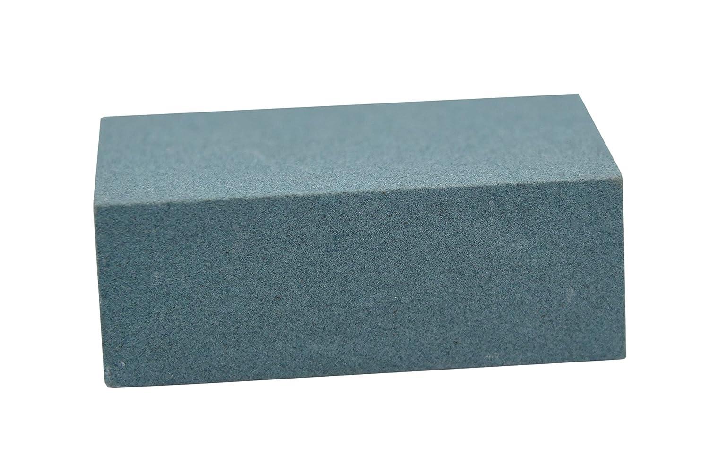 Amazon.com: Piedra de planchar de diamante afilado ...