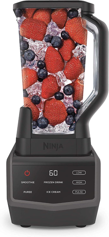 Ninja CT650 Smart Screen Blender
