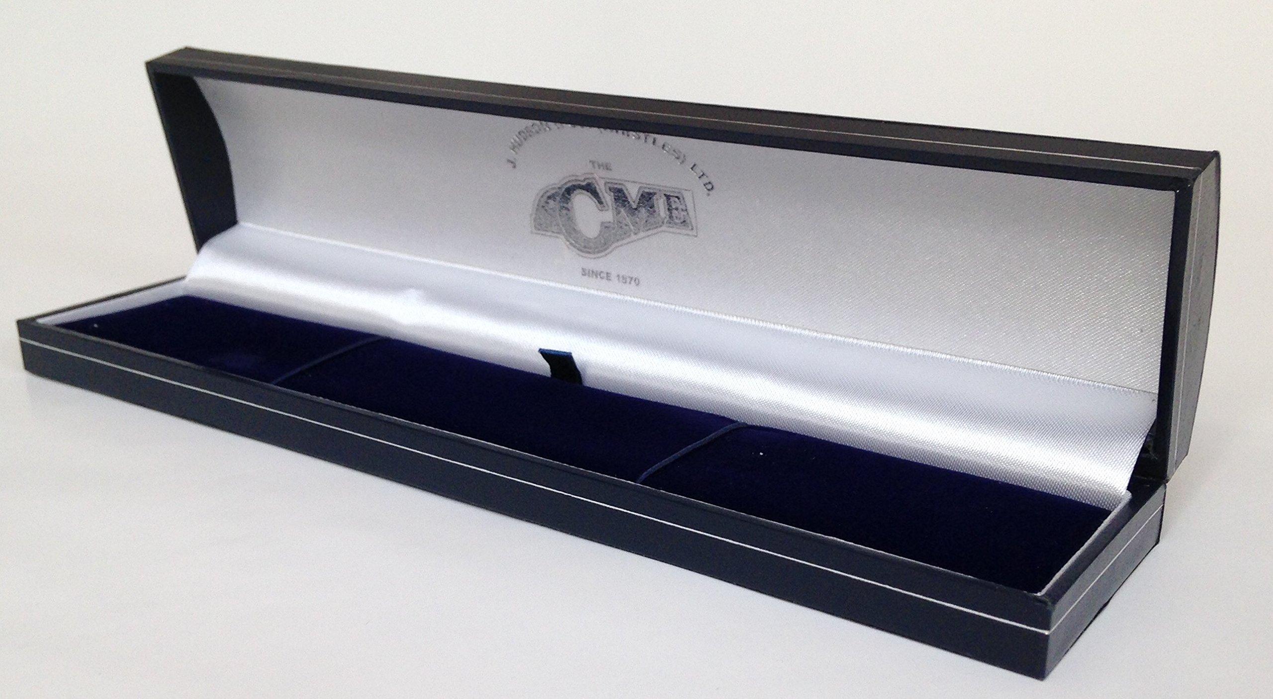 Acme Whistle Presentation Box Large #26