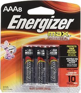 Costco d Batterien