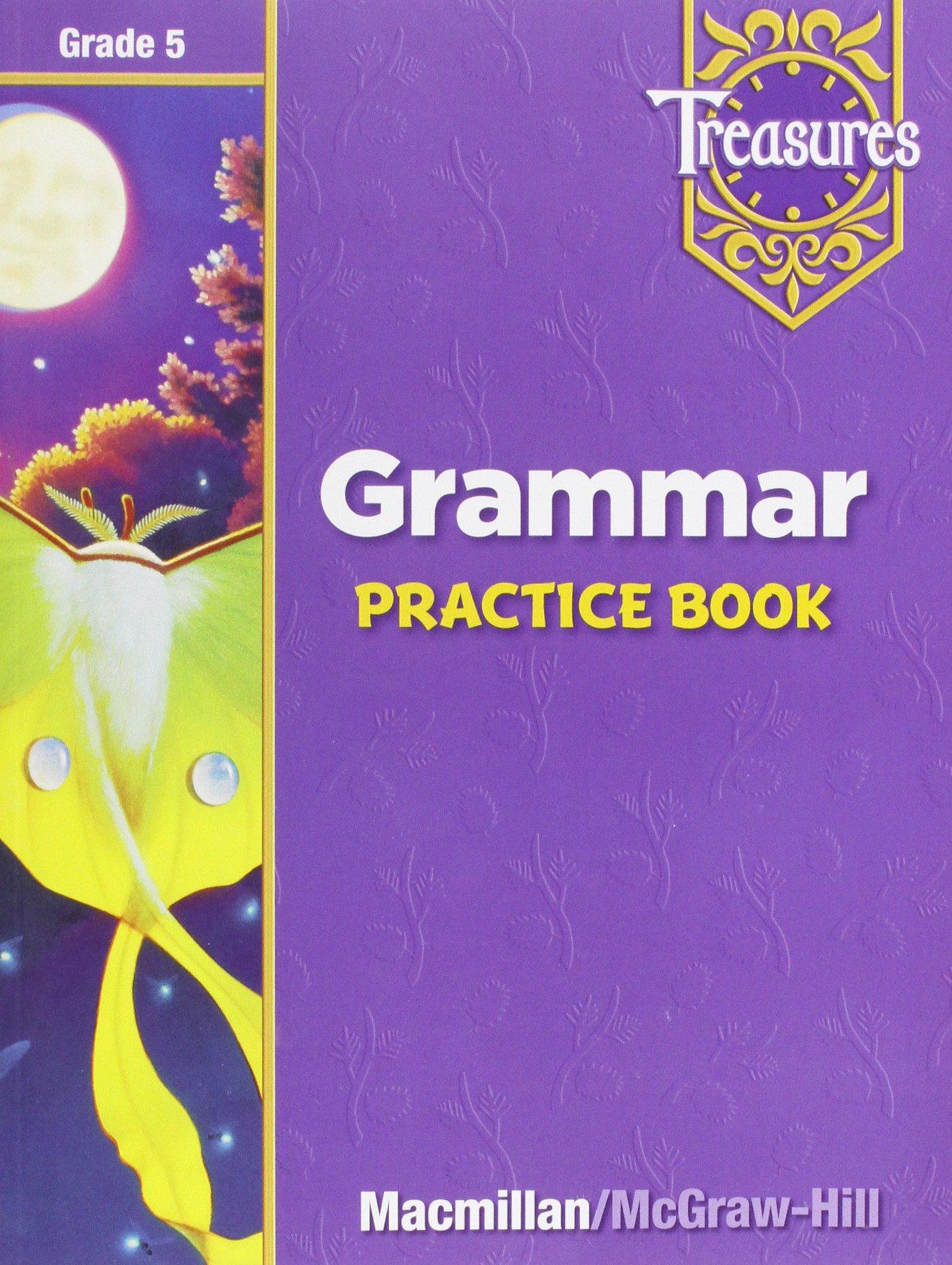 macmillan english practice book 6 answers