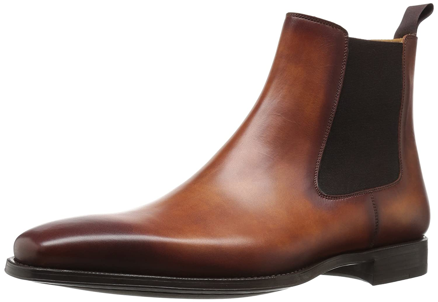 Magnanni Men's Sean Chelsea Boot