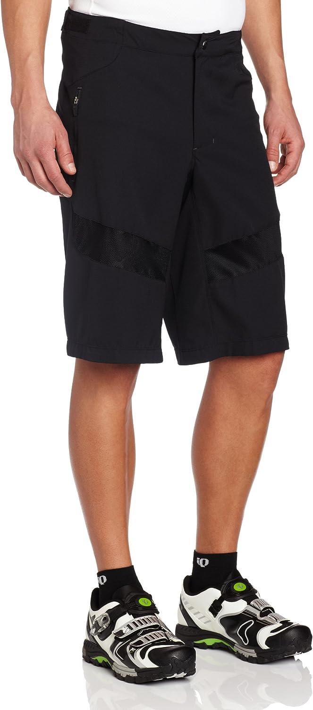 Pearl Izumi Men's Rev Shorts