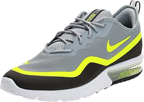 chaussure homme air max sequent