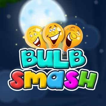Amazon.com: Bulb Smash Best Game Of 2018: Appstore for Android