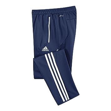 Adidas FC Schalke 04 Trainingshose Kids adidas, marine
