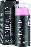 PostQuam Orquid Eternal Crema Contorno Ojos - 30 ml