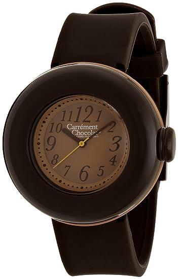 0141405 Pierre Mac Herme RelojAmazon esRelojes qUMzSVp