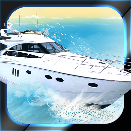 Boat Parking 3D Driving Simulator Games, used for sale  Delivered anywhere in Canada